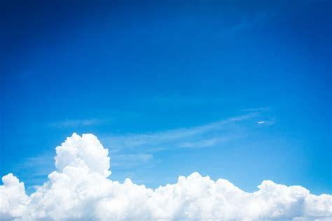 cloud fluf pictures   images  unsplash