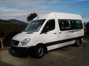 Buy and sell campers at european marketplace truck1! Caravans & Motorhomes For Sale, NZ