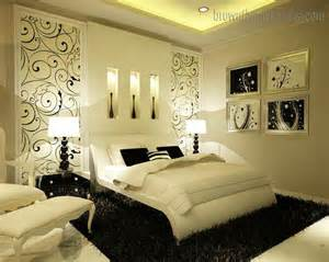 Bedroom Decorating Ideas Bedroom Decorating Ideas For Anniversary