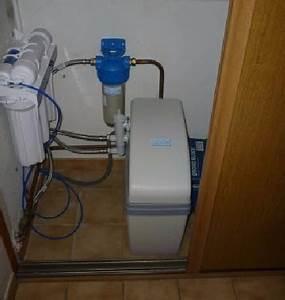 Filtre Anti Calcaire Brico Depot : quels sont les diff rents appareils anti calcaire aquamo ~ Melissatoandfro.com Idées de Décoration