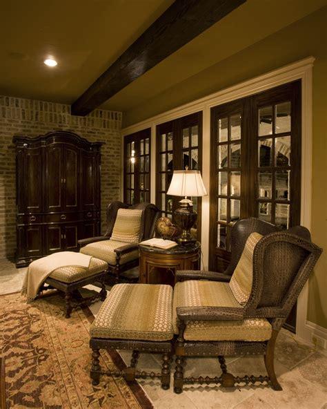 furniture for sunroom on image sunroom furniture ideas sunroom with black patio