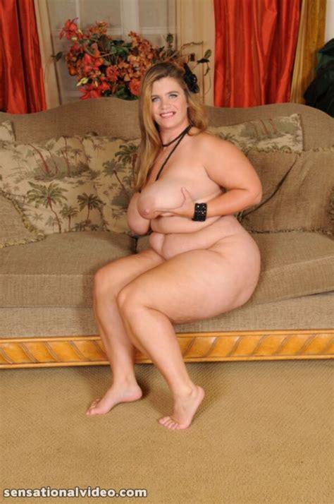 Yummy Yummy Yummy Bbw Hayley Jane Valentina Krave Big Tits Porn Pic