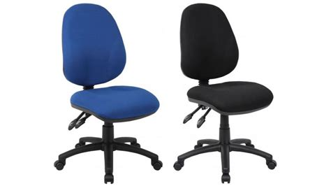 computer chairs operator chairs icarus office furniture