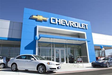 champion chevrolet reno nv  car dealership