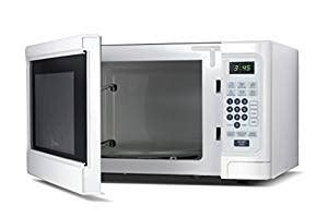 westinghouse wcm11100ss 1000 watt counter top microwave amazon com westinghouse wcm11100w 1000 watt counter top