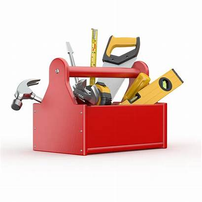 Mit Toolbox Maintenance Technology System