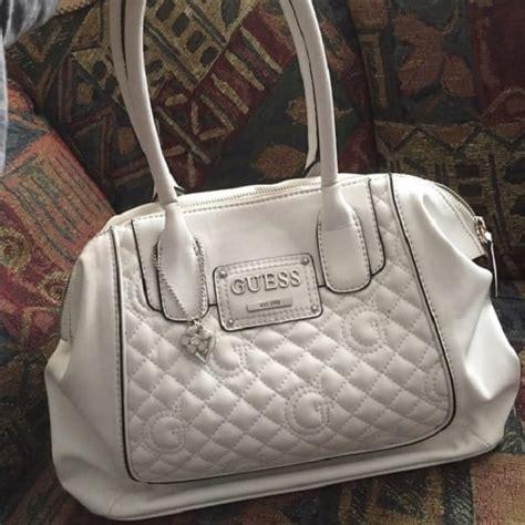 handbag brands  india sheideas