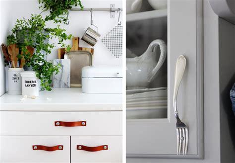 changer porte armoire cuisine remplacer porte cuisine great changer porte cuisine on decoration d interieur moderne cuisine