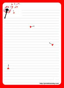 Decorative Memo Boards by Free Printable Valentines Day Stationary Valentines Day