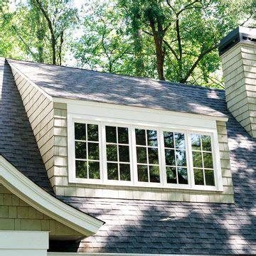 Attic Shed Dormer by Dormer Style Ideas Shed Dormer Windows Attic Renovation