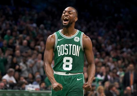celtics  knicks prediction nba odds point spread