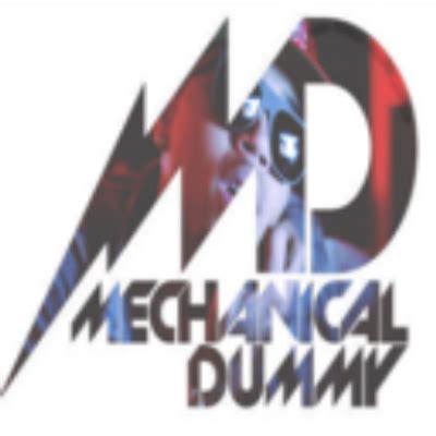 Mechanical Dummy (@wiredupdummies) Twitter