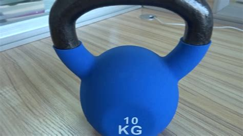 kettlebell cheap adjustable 32kg iron cast wholesale colorful charms dumbbell eexercise fitness