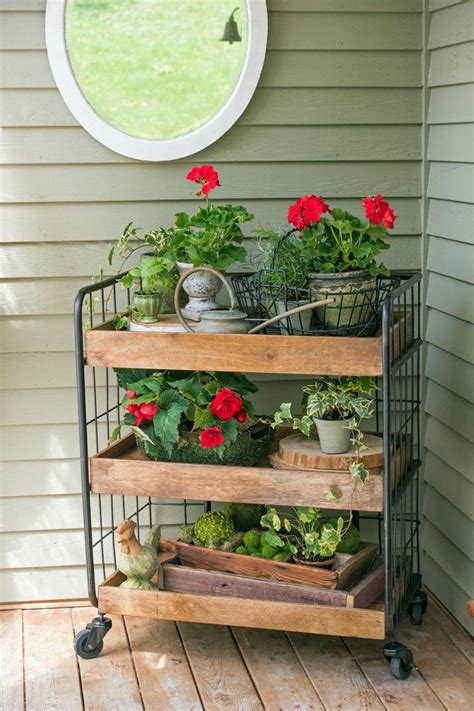 Porch Ideas by 47 Best Rustic Farmhouse Porch Decor Ideas And Designs For