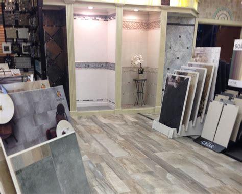 Best Tile Keyport NJ Tile Store