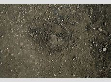 9+1 HQ ground texture Textures for photoshop free