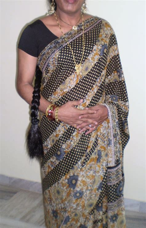Cross Dressers In by Indian Crossdressers In Drag Story Of A
