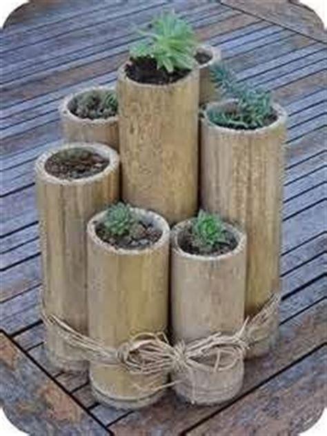 kerajinan tangan kerajinan tangan bambu aneka