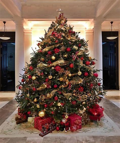 Contoh Dekorasi Pohon Natal Terbaru Desember 2019 31055967381