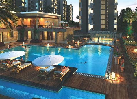 Regency Sarvam in Titwala, Mumbai   Price, Location Map