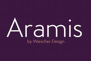 Aramis Decines : hera big desktop font youworkforthem ~ Gottalentnigeria.com Avis de Voitures