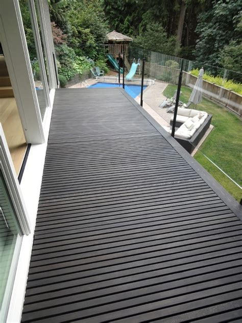 1000 images about deck ideas on