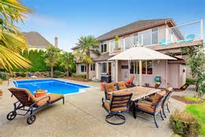 home with pool houses in iron mountain ranch with pools las vegas
