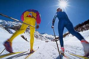 Winterurlaub In Der Schweiz : reisetipps f r den winterurlaub 2010 2011 in der schweiz ~ Sanjose-hotels-ca.com Haus und Dekorationen
