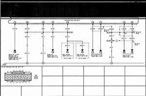 Rx-8 Schematics