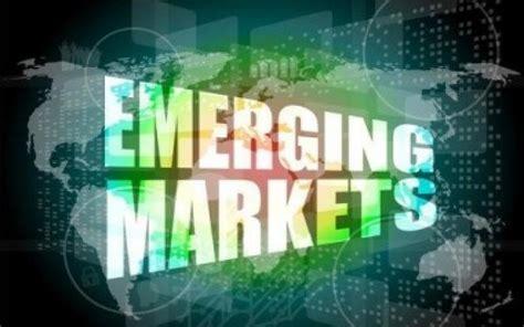 emerging markets  powerful comeback seeking alpha