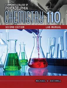 Pdf  Lab Manual For General Organic And Biological