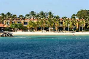in the world south america top in honeymoon destinations With st thomas all inclusive honeymoon