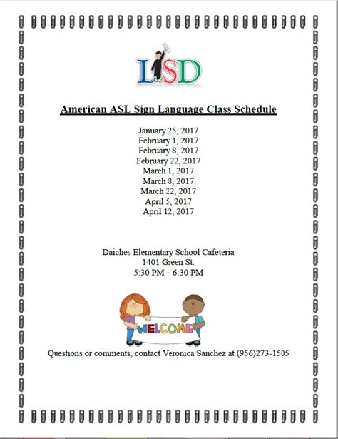 department special education laredo independent school district