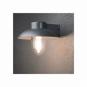 Solde Luminaire Exterieur : luminaire exterieur touareg garanti 25 ans millumine ~ Edinachiropracticcenter.com Idées de Décoration