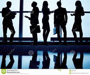 Teamwork Stock Photo - Image: 52875576