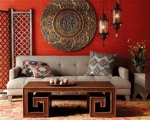 25+ Best Ideas about Moroccan Interiors on Pinterest ...
