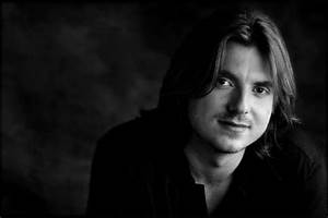 In Celebration of Mitch Hedberg's Birthday: Basking in the ...