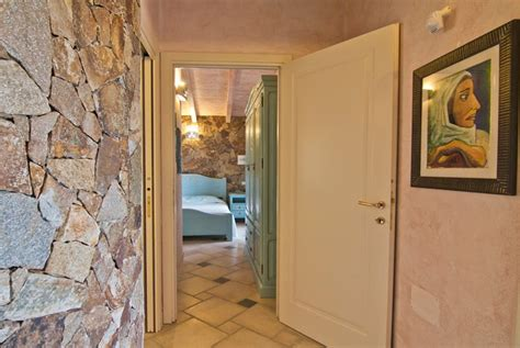 Baia Chia Appartamenti by Vendita Vacanze In Sardegna Chia Casa Tuchese