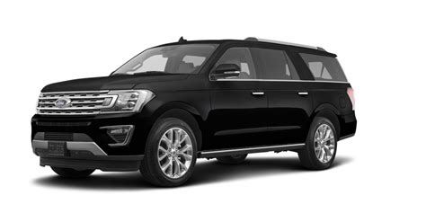 ford expedition lease   money  carleasecom