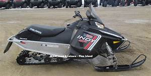 Lance De Polaris : 2015 polaris 600 indy sp for sale ~ Medecine-chirurgie-esthetiques.com Avis de Voitures