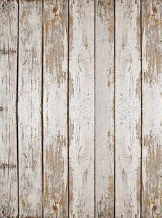 wood in kitchen floors pin de евгения ермоленко em искусство 1582