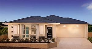 Santa, Fe, -, Home, Design, -, Sterling, Homes