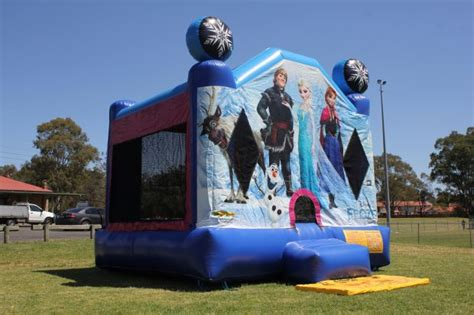 best 28 wollongong jumping castle jumping castle