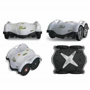 Robot Tondeuse Pas Cher : tondeuse a gazon page 2 topiwall ~ Dailycaller-alerts.com Idées de Décoration