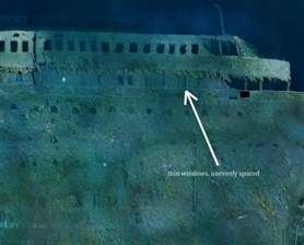 The Sinking Of The Britannic Full Movie by Hmhs Britannic Wreck