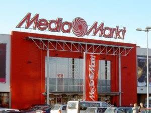 media markt geräte mieten 191 te gustar 237 a trabajar en media markt 201 chale un ojo a todas sus ofertas de empleo empleo y trabajo