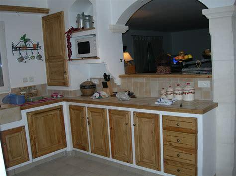 salle de bain provencale porciero cr 233 ation conception et r 233 alisation de cuisines et salles de bains dr 244 me
