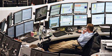 the trade desk stock stock trading tips for beginners trakinvest blog