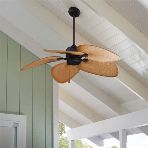 ceiling fan for angled ceiling ceiling fan buying guide