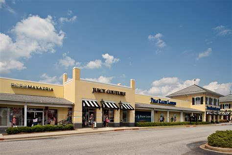 pottery barn outlet gaffney pottery barn outlet los angeles gaffney outlet